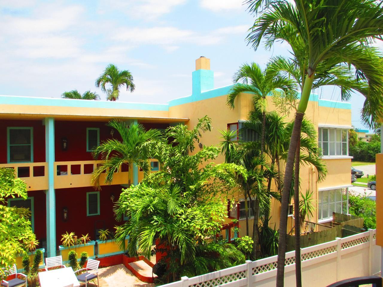Wilton Manors, FL hurricane impact resistant windows and doors
