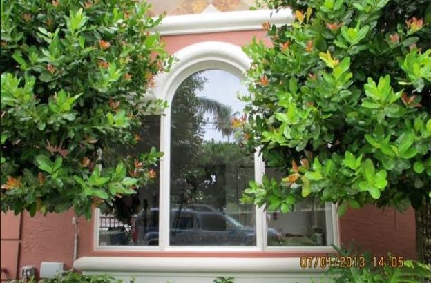 impact windows Fort Lauderdale