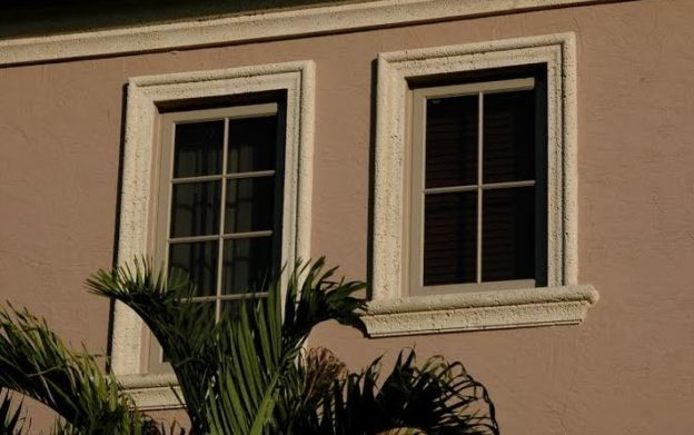 impact windows in Fort Lauderdale