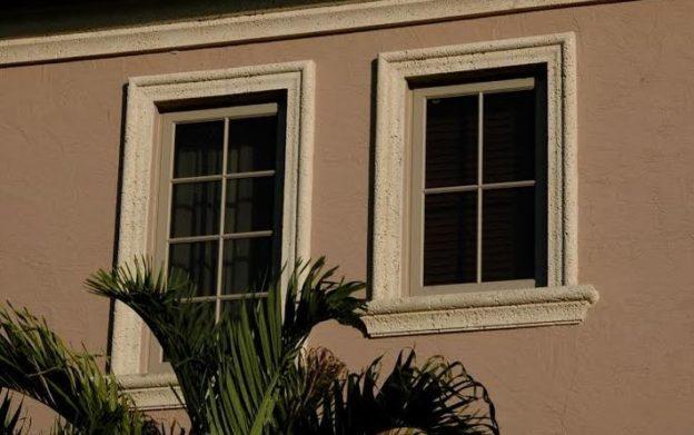 impact windows in Fort Lauderdale