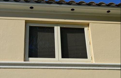 hurricane windows in Fort Lauderdale