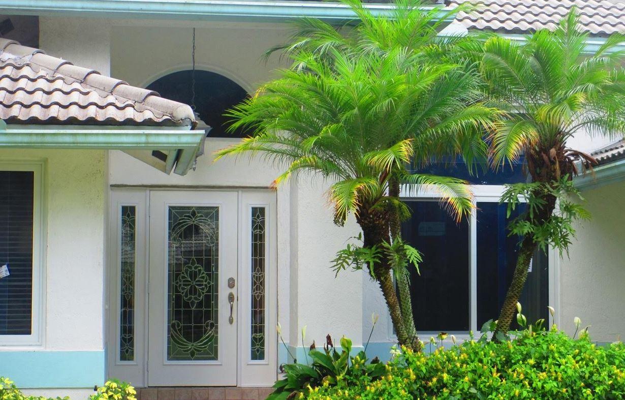 hurricane window Fort Lauderdale, FL