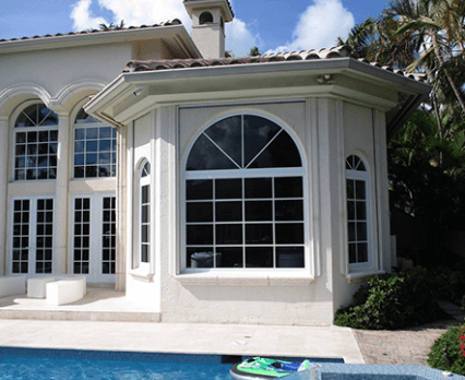 Impact Windows In Boca Raton