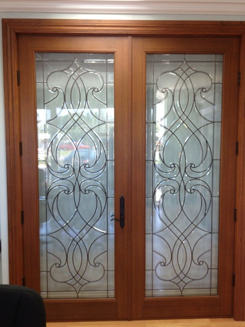 Entry doors high end impact windows doors for High end front doors