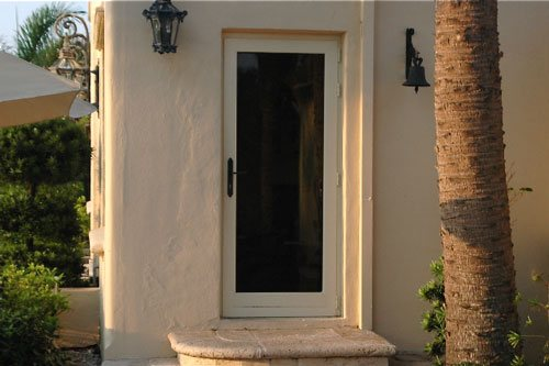Impact french doors high end impact windows doors High end front doors