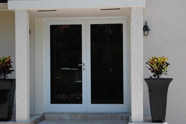 French doors high end impact windows doors for French doors without windows