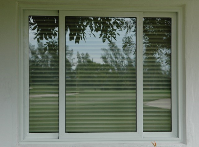 Horizontal Rolling Windows High End Impact Windows Amp Doors