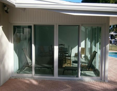 Hurricane Impact Resistant Windows Amp Doors Lighthouse