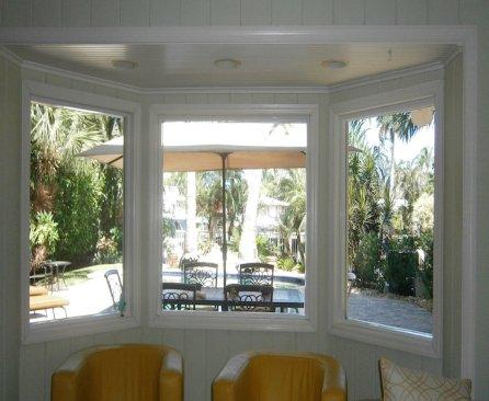 C c glass mirror in pompano beach fl 33060 citysearch for Best impact windows reviews