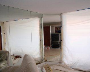 Dust Amp Debris Protection High End Impact Windows Amp Doors