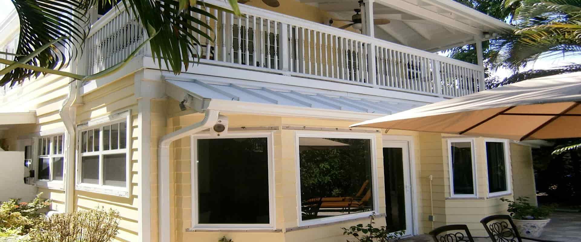 High End Impact Windows U0026 Doors | Pompano Beach, FL