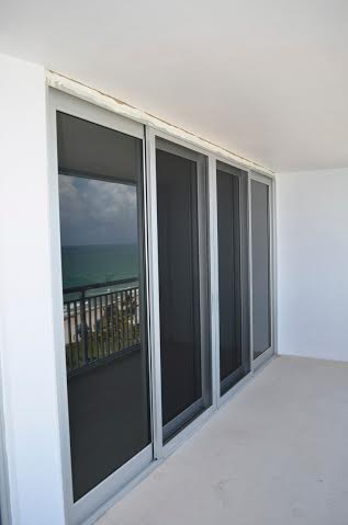 Sliding Patio Doors High End Impact Windows Amp Doors