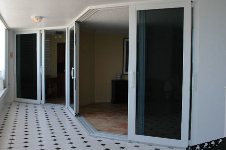 Sliding glass doors high end impact windows doors High end front doors