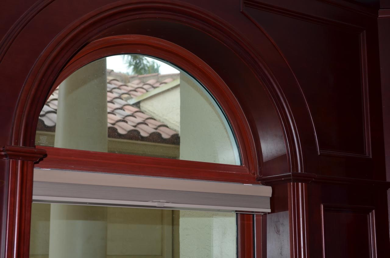 impact windows fort lauderdale